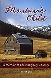 Montana's Child