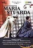 Donizetti: Maria Stuarda - Orchestra & Chorus of the Teatro Alla Scalla [Import]
