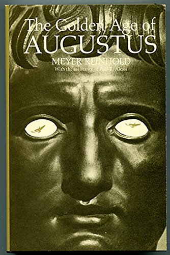 The Golden Age of Augustus