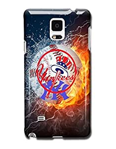 For Iphone 4/4S Cover discount custom stylish Case For Iphone 4/4S Cover MLB St. Louis Cardinals