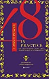 img - for The 48 Laws of Power in Practice book / textbook / text book