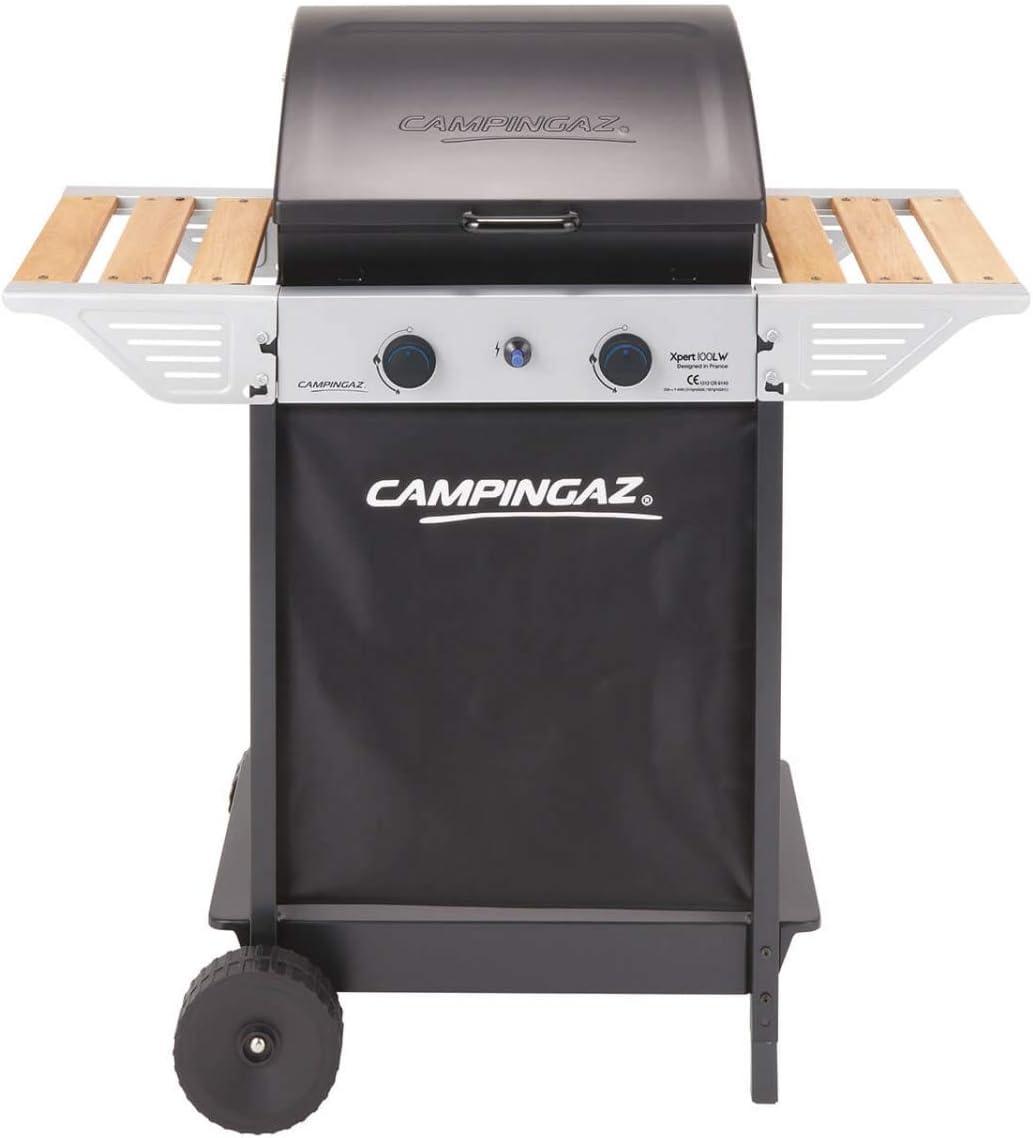 Campingaz Xpert 100 LW Gas barbacoa