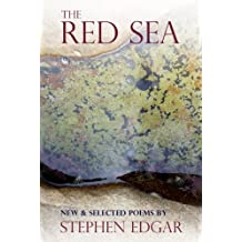 The Red Sea: New and Selected Poems 1987 to 2011