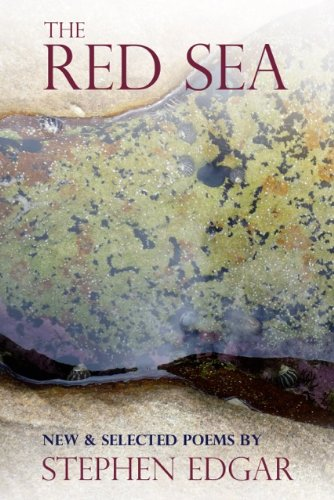 The Red Sea by Baskerville Publishers, Inc.