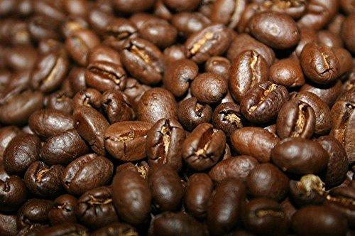 - Beans Gone Wild, Whole Bean Coffee, Tanzanian Peaberry Gourmet Coffee Beans