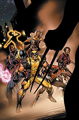 X-Men: Reload By Chris Claremont Vol. 1: The End of History (X-Men Reloaded By Chris Claremont)