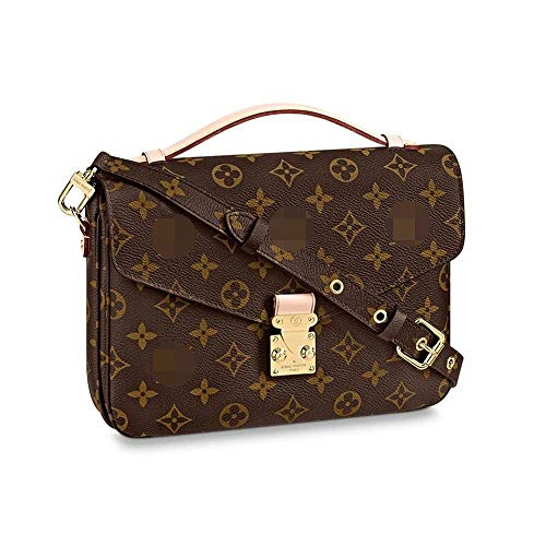 LLVV Ladies Women Bag Pochette Soft Canvas Crossbody Handbag Tote Bag Shoulder Bag