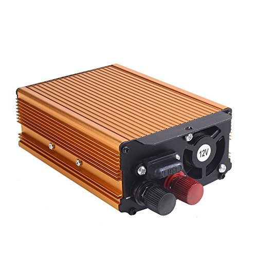 sedeta-3000w-power-inverter-for-truck-12v220v-battery-charger-car-power-bank-for-emergency-golden