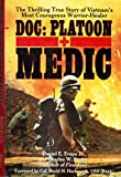 img - for Doc: Platoon Medic book / textbook / text book