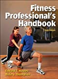 Fitness Professional's Handbook-6th Edition 9781450411172