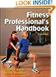 Fitness Professional's Handbook-6th E...