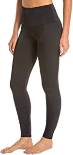 product image for Onzie Hot Yoga High Rise Legging 228 Black