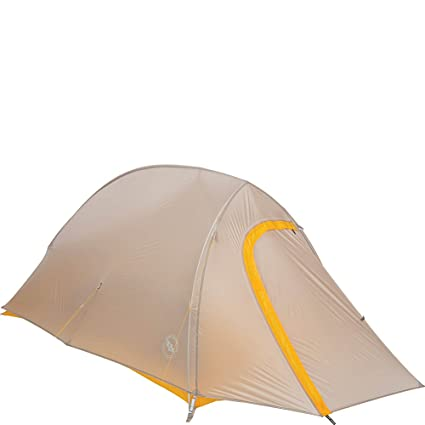 Big Agnes - Fly Creek Ul 1 Person Tent  sc 1 st  Amazon.com & Amazon.com : Big Agnes - Fly Creek Ul 1 Person Tent : Backpacking ...