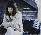 Masked Rider Gaim - Movie Theme Song (CD+DVD) [Japan CD] AVCA-74030
