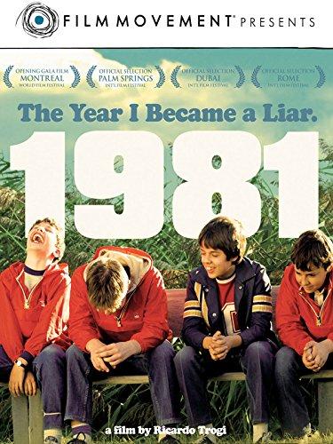 1981 (English Subtitled) ()