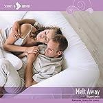 Melt Away: Sugar Series 2 | The Editors at SoundsErotic
