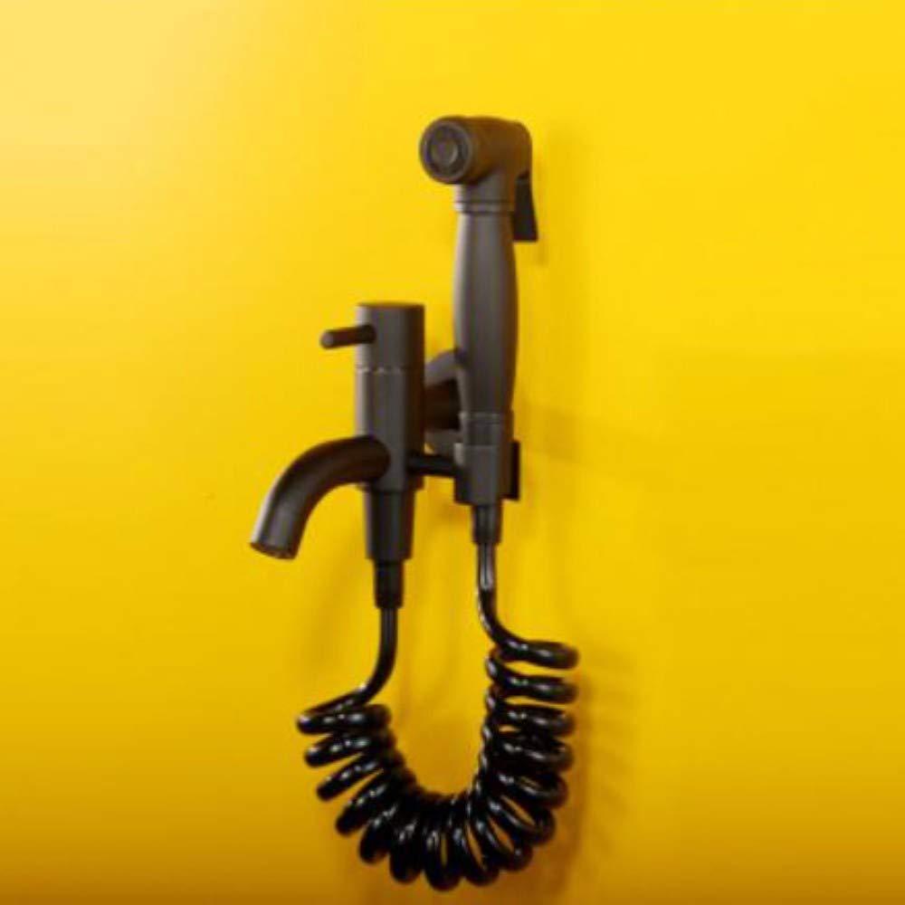 高級感 全銅の婦の洗濯機の便器の噴射は池の蛇口の洗浄器の噴出器の噴出器のバルコニーを洗って神の器のスーツの清潔な角の弁をきれいに洗うことを洗います,B B B B07QK45KF9 B07QK45KF9, カミスマチ:d265beda --- martinemoeykens.com