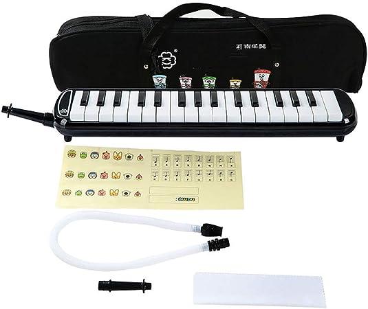 Melodica Children Melodicas Instrumentos Musicales Amantes de ...