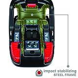 Britax-B-SAFE-35-Infant-Slate-Strie-Car-Seat