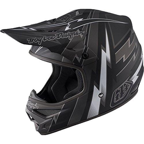 Black Helmet Designs - 2