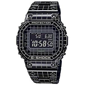 G-Shock Classic 13