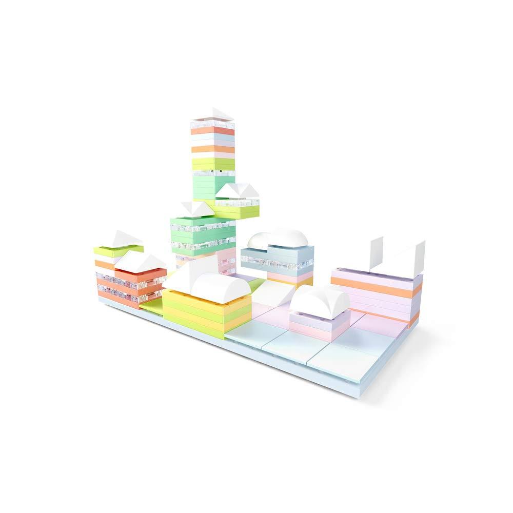 Arckit A10055 Little Architect Scale Model, White