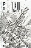 Dark Knight III Master Race #3 Collectors Edition
