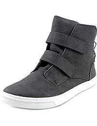Blowfish Pue Fashion Sneakers Women