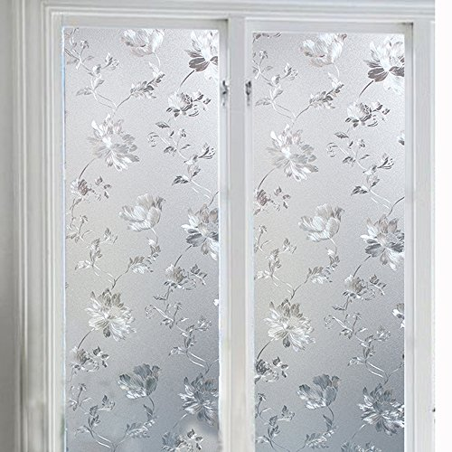 prismoon-no-glue-3d-static-decorative-frosted-privacy-window-films-for-glass-236-x-787inch-60-x-200c