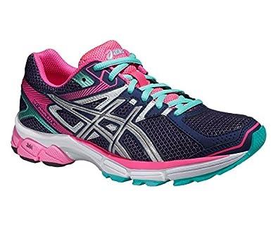 Asics - Zapatillas para Correr en montaña de genérico para Mujer, Color, Talla 6.5: Amazon.es: Zapatos y complementos