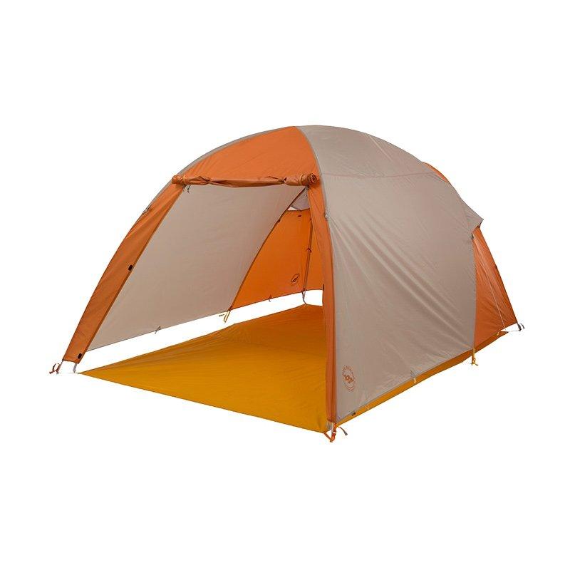 Amazon.com  Big Agnes - Wyoming Trail C& 2 Person Tent  Sports u0026 Outdoors  sc 1 st  Amazon.com & Amazon.com : Big Agnes - Wyoming Trail Camp 2 Person Tent : Sports ...