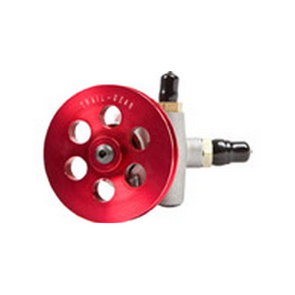 Toyota PS Pump w// Pulley 1650psi