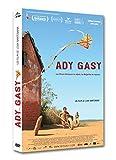 """Afficher """"Ady Gasy"""""""