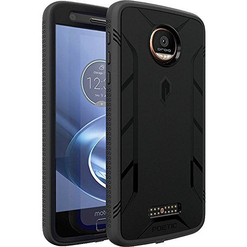 Poetic Revolution Protection Hybrid Protector product image