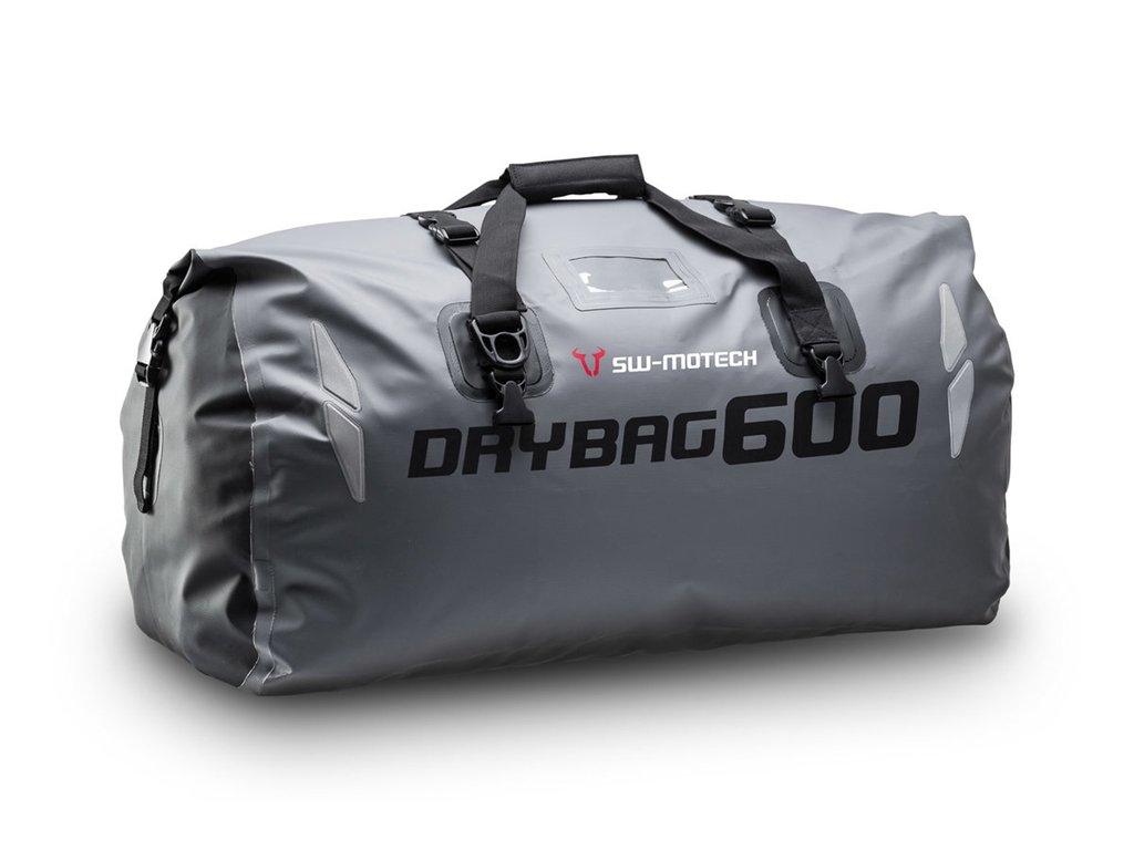SW Motech BC.WPB.00.002.10001, borsa Drybag 600, mix, OS borsaDrybag 600 SW MOTECH GMBH & CO.KG