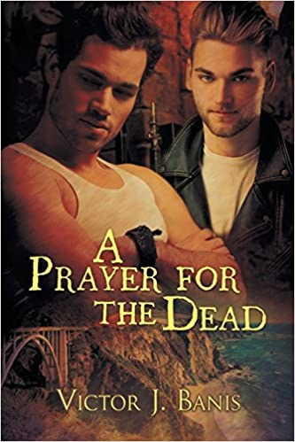 A Prayer for the Dead