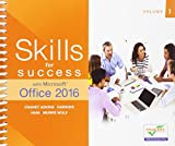 Skills for Success with Microsoft Office 2016 1st Edition