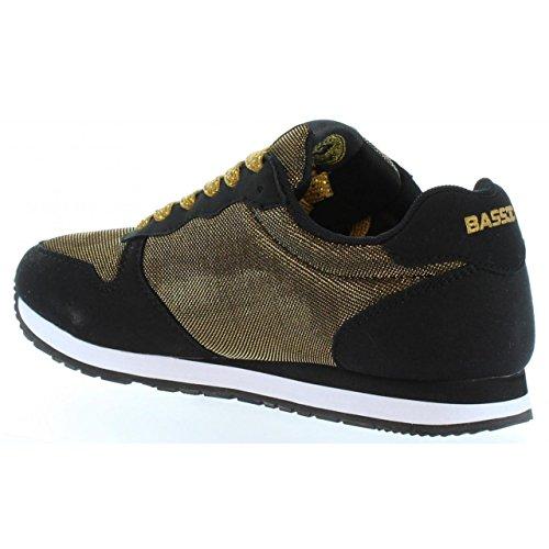 Chaussures de sport pour Femme BASS3D 41195 C ORO