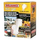 Reliance Products Bio-Gel Waste Gelation (12 Ounces)