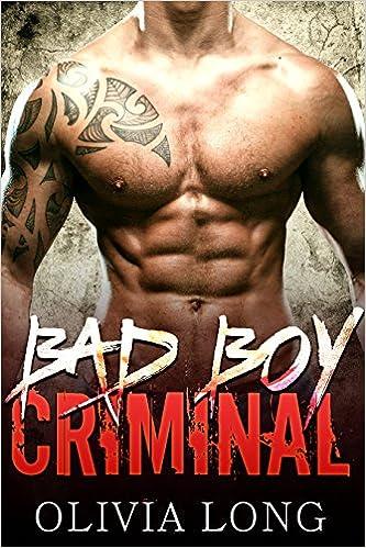 99¢ – Bad Boy Criminal