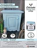 Colorantic | Furniture Grey Gray Wax Beeswax Waxes