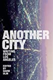Another City, , 0872863913