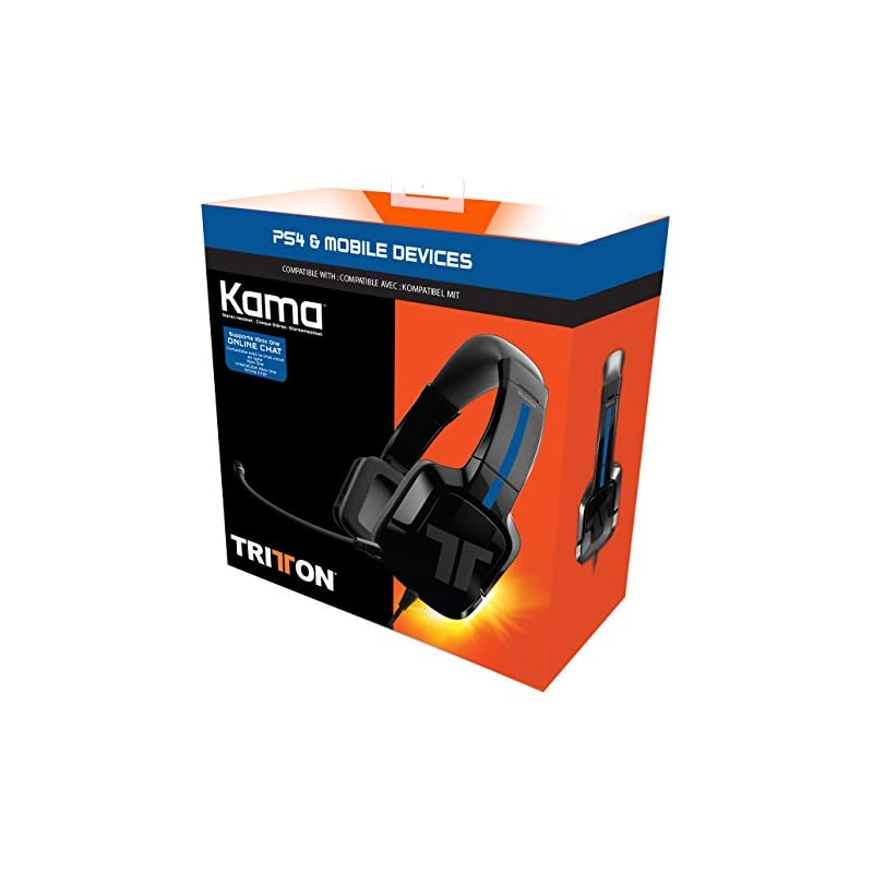 tritton-kama-stereo-headset-for-playstation
