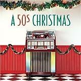 A 50's Christmas