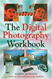 The Digital Photography, Simon Joinson and Peter Cope, 1570762325
