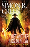 """Just Another Judgement Day (Nightside, Book 9)"" av Simon R. Green"