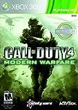 Call Of Duty 4: Modern Warfare - Classics Edition
