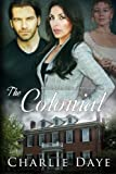 The Colonial, Charlie Daye, 1478252200