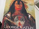 img - for George Catlin and His Indian Gallery book / textbook / text book