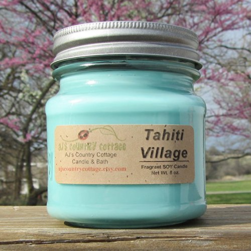tahiti-village-soy-candle-vanilla-coconut-patchouli-wood-leaves